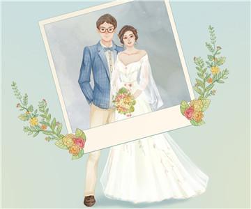 選結婚對象,不一定選最愛的星座