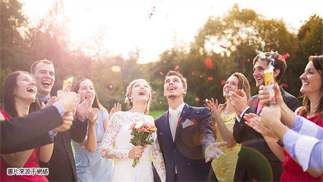和這幾個星座結婚,你的婚姻會很幸福